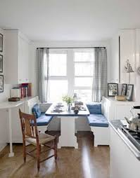 dining room with bench seating kitchen design awesome kitchen booth booth style kitchen table