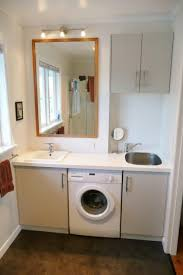 buildsomething co combined laundry and bathroom design laundry