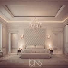 Top 10 Interior Design Companies In Dubai Ions Luxury Interior Design Dubai Interior Design Company In Uae