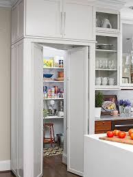 pull out tall kitchen cabinets tall kitchen cabinets pantry cabinet ikea corner lssweb info