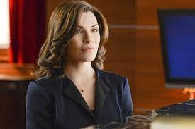 julianna margulies haircut the good wife s julianna margulies tv offers stronger and more
