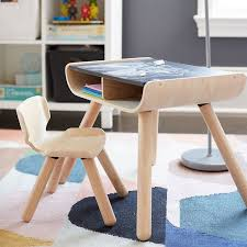 25 unique toddler desk and chair ideas on pinterest