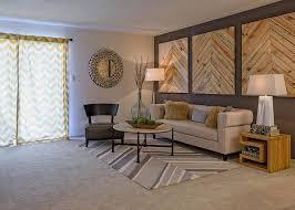 Three Bedroom Apartments Charlotte Nc Southpark Apartments Charlotte Nc Madison Southpark