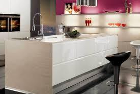 thrilling figure custom kitchen hoods as discount kitchen