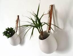 Ikea Flatpack Vertical Garden 22 Ikea Hacks For The Plants In Your Life Ikea Hack Plants And