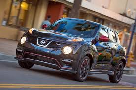 nissan juke type r 2014 nissan juke nismo rs review