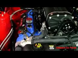 fastest mustang cobra fastest car in the 2012 mustang cobra jet 0 60 less than a