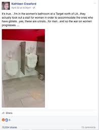 black friday target meme brutal meme destroys obama over gun control and bathroom laws