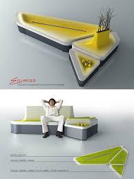Futuristic Design 20 Futuristic Industrial Design Concepts