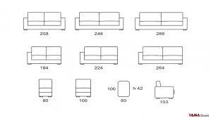 size of sofa sofa dimensions dimensions info magnificent