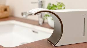 Modern Bathroom Soap Dispenser by Hands Free Soap Dispenser Inspired Living Pinterest Funky
