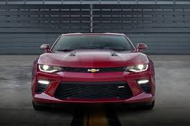 how many cylinders does a camaro 2016 chevrolet camaro overview cars com