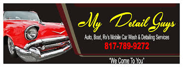 lexus of fort worth car detailing fort worth spotify coupon code free