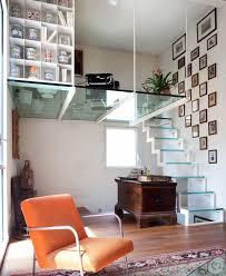 letto casa 4 idee per guadagnare spazio in casa con un letto a soppalco
