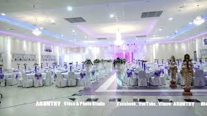 salle de mariage 95 salle elysee mariage decoration