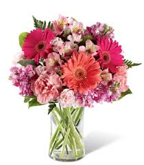 flowers omaha send flowers in omaha flower delivery to funeral homes and