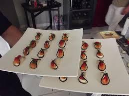 cours cuisine dijon cuisine bien être cours de cuisine dijon à dijon côte d or en
