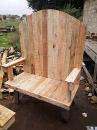great ideas with old wasted pallets wood i love2make