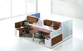 Modular Room Divider Office Space Divider Office Space Partitions Modular Room Dividers