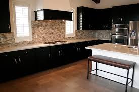 Older Home Kitchen Remodeling Ideas Rustic Outdoor Kitchen Design Beckallen Cabinetry Idolza