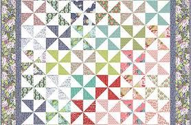 home textile design jobs nyc stunning home textile design images interior design ideas