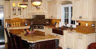 staten island kitchens staten island kitchen cabinets sweet design 16 decorative hbe