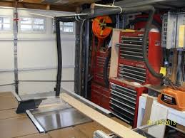 table saw vacuum dust collector build a table saw boom arm dust collector by newbirdhunter