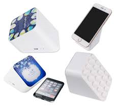 Latest Electronic Gadgets by Gadget Gadget Suppliers And Manufacturers At Alibaba Com