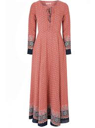 Clothes To Wear On A Safari Kate Middleton U0027s India Wardrobe Revealed By Stylist Helen Canning