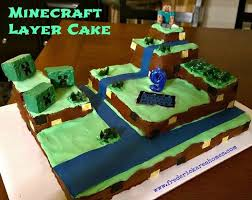 14 of the best minecraft party ideas to guarantee you u0027ll survive
