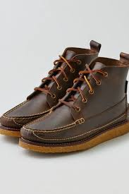 shoes s boots 1458 best shoes images on aeo eagle
