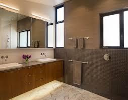 bathroom pics design bathroom bathroom design san francisco bathroom design san