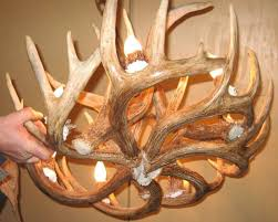 home interior deer picture chandeliers home depot deer antler chandelier kit deer horn