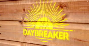 150 Metres In Feet by Sponsored Video Lipton Presents Beadaybreaker Sunrise Events
