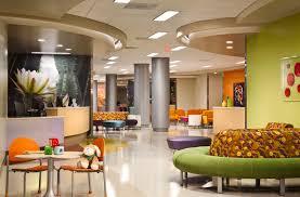 phoenix children u0027s hospital hks architects archdaily
