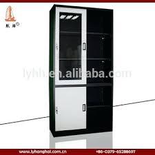 armoire bureau porte coulissante armoire bureau porte coulissante bureau bureau bureau plus bureau