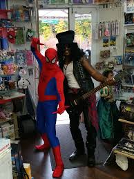 halloween collectables halloween 2015 at royal collectibles royal collectibles