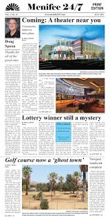menifee 24 7 july 2017 print edition menifee 24 7