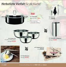 Zeilen K He G Stig Lorey Der Spezialist Für Küche Haushalt Und Porzellan