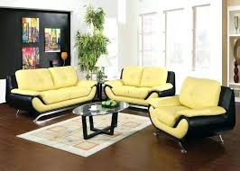 Live Room Furniture Sets Live Room Furniture Sets Winsome Live Room Set Sofa And Set