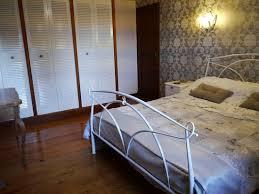 chambre hote ariege mirepoix picture of las coumeilles chambre d hote ariege