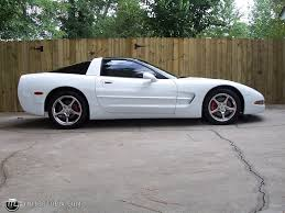 value of corvettes vehicle 1997 chevrolet corvette about high value pricing with