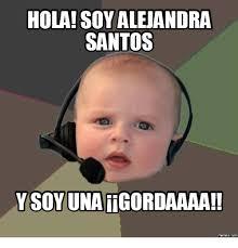 Memes Hola - 25 best memes about alejandra meme alejandra memes
