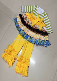 baby thanksgiving clothes baby turkey thanksgiving best images collections hd for