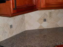 for your kitchen cabinets tampa u0027s kitchen remodeling expert is mdesign