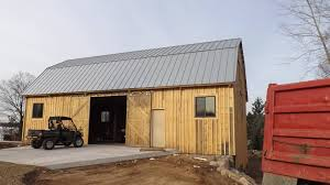 28 gambrel roof pole barn 1000 ideas about barn plans on