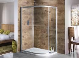 quadrant shower enclosures find your perfect bathroom online at