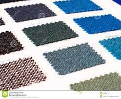 Upholstery Fabric Free Samples Upholstery Fabric Samples Stock Photo Image 44999272