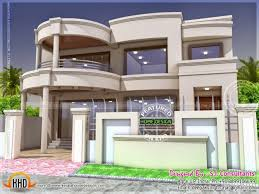Small House Designs And Floor Plans Fantastic Indian House Designs And Floor Plans Small 3 Bedroom