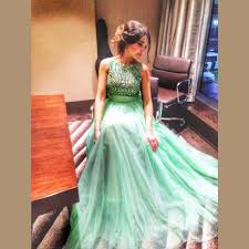popular plus size lime green dresses buy cheap plus size lime